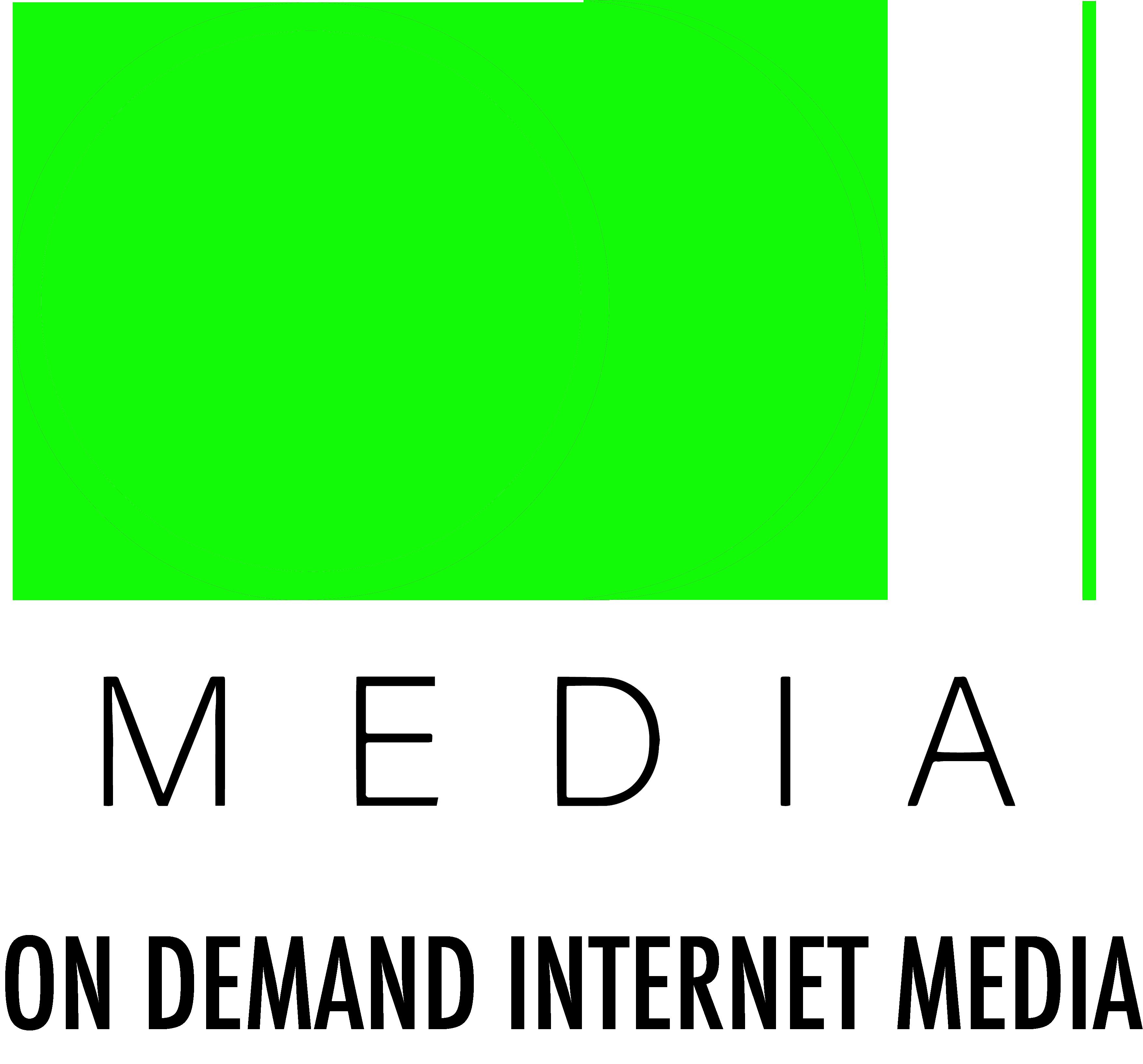 ODI Media